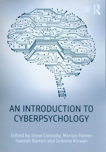 An Introduction to Cyberpsychology