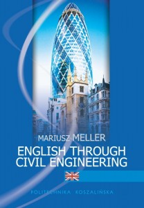 English through civil engineering
